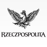 """Ranking Samorządów """"Rzeczpospolitej"""" '2016"""