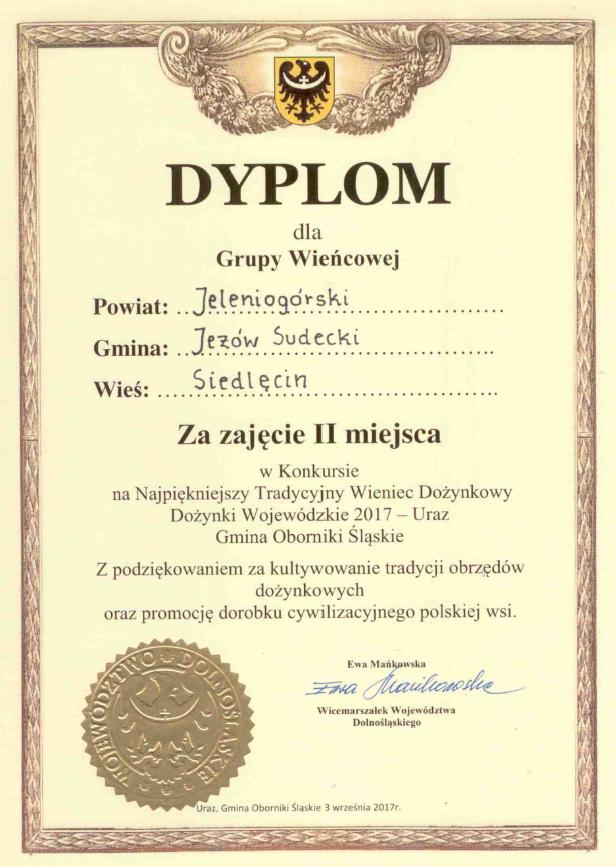 dyplom2017